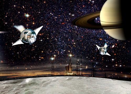 moon base challenge - photo #25