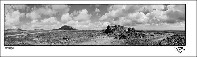:: Fuerteventura ::