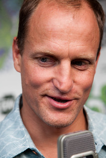 WOODY HARRELSON - Zombieland FantasticFest 2009 Red Carpet | by SRP Austin Photography