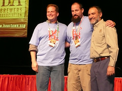 gabf07-awards-21 | by jbrookston