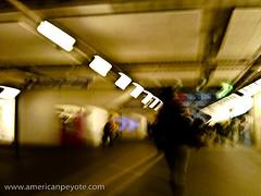 Random Basel Abstract - I | by American Peyote