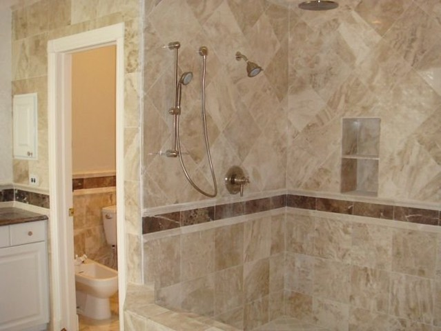 Bathroom Tiles Sarasota Bradenton Venice FL | Marble Tiles ...
