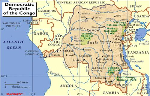 DR Congo Kinshasa map   DR Congo Kinshasa map   Flickr on abidjan map, brazzaville map, dar es salaam, mogadishu map, timbuktu map, kigali map, cape town, africa map, nairobi map, cape town map, praia map, cairo map, yaounde map, congo river, freetown map, luanda map, leopoldville map, kuala lumpur map, maputo map, malabo map, congo map, addis ababa, kampala map, lagos map,