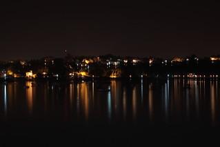 Dona Paula View | by Shahnawaz Sid