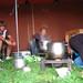 JNM Snorkelweekend 2007