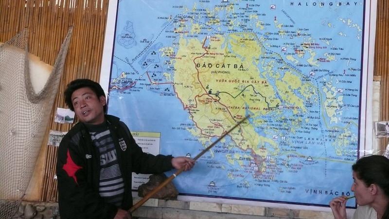 HanoiHalong Bay 181