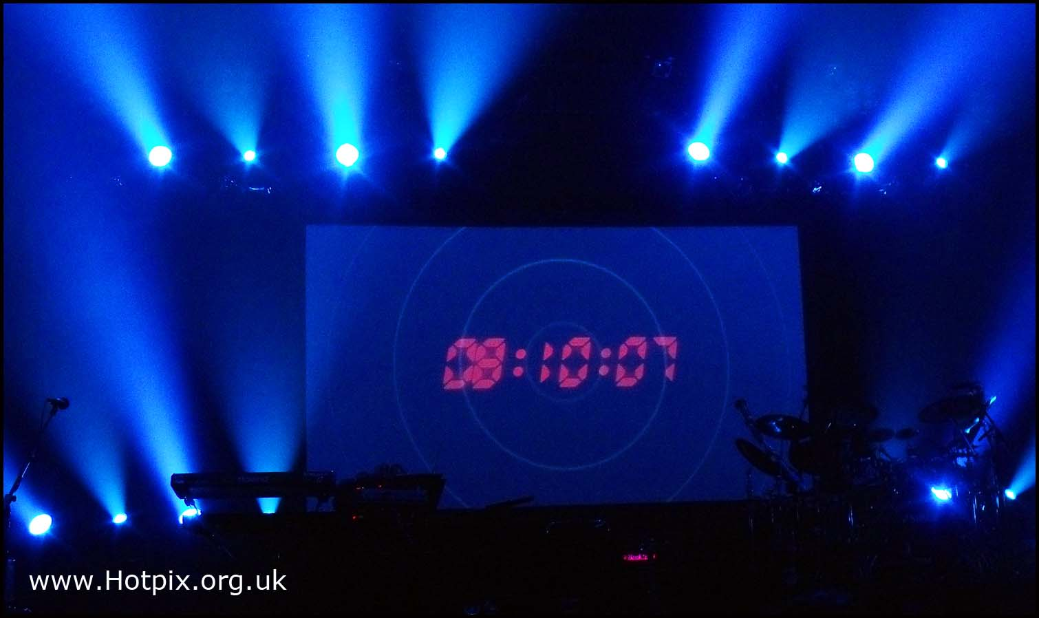 Manchester,Academy,December,2009,Porcupine,Tree,countdown,count,down,clock,digital,incident,second,half,prog,rock,stage,gig,live,performance,vintage,electronics,electronic,counter,watch,time,hands,digits,numbers,mecanism,move,movement,uni,univ,university,academy1,academy2,music,musician,city,night,nighttime,light,lighting,roll,indie,tour,touring,UK,GB,britain,england,clocks,hotpics,hotpic,hotpick,hotpicks,hotpix!
