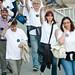 ГЕМ во поддршка на протестот на СДСМ