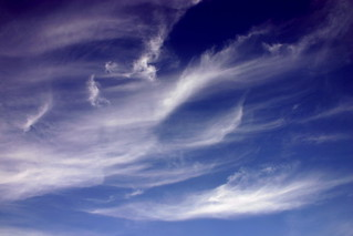 sky | by acidpix