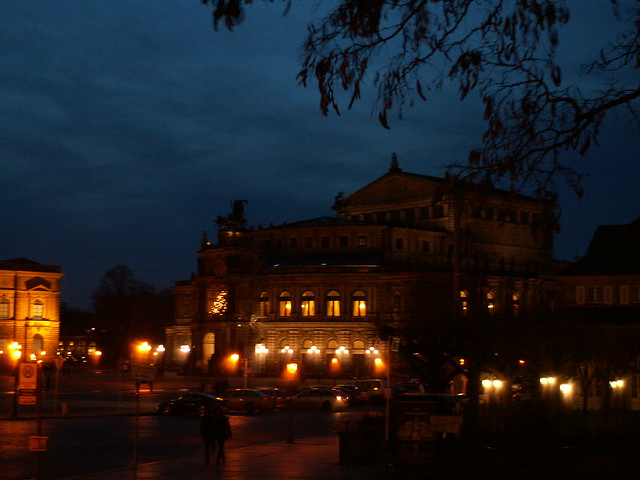 Semperoper-Dresden-166