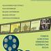 Uluslararası Kafkas Film Günleri