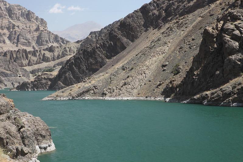 Karaj, Iran