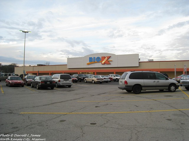 K-Mart, 78th & State, 2_wm