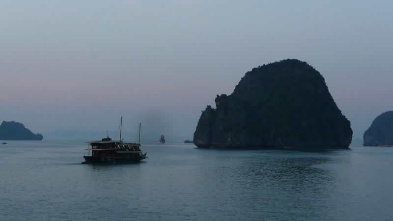 HanoiHalong Bay 104
