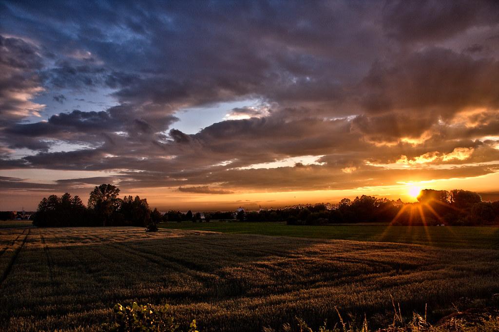 SunsetDreams