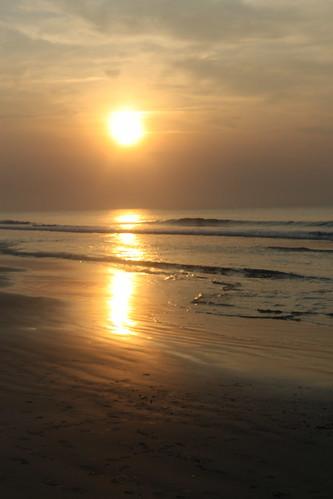 2009 southcarolina sunrises atlanticocean beaches canonxsi cherrygrovebeach favorites 500views