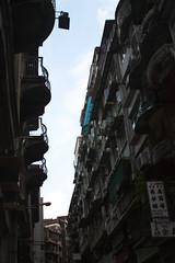 china2009-8543