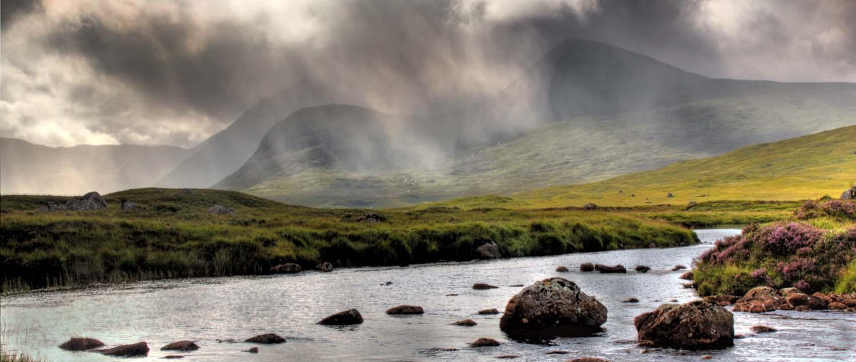 Landscape,waterscape,water,scape,panorama,Heavy,Showers,Rannock,Moor,Highlands,Scotland,365days,Schotland,l'Ecosse,Ecosse,Schottland,\u03a3\u03ba\u03c9\u03c4\u03af\u03b1,la,Scozia,\u30b9\u30b3\u30c3\u30c8\u30e9\u30f3\u30c9,\uc2a4\ucf54\ud2c0\ub780\ub4dc,\u0428\u043e\u0442\u043b\u0430\u043d\u0434\u0438\u044f,Escocia,tonysmith,tony,smith,Panoramique,int\u00e9ressant,join,joiner,stitch,stitcher,autostitch,auto,pano,imagen,panor\u00e1mica,image,panoramisches,Bild,hotpicks,hotpix,hotpics,hot,pix,pics,uk,edinbrugh,stitched,joined,images,widescreen,wide,\u043f\u0430\u043d\u043e\u0440\u0430\u043c\u0430,\u30d1\u30ce\u30e9\u30de,\u5168\u666f,\ud55c\uad6d\uc5b4