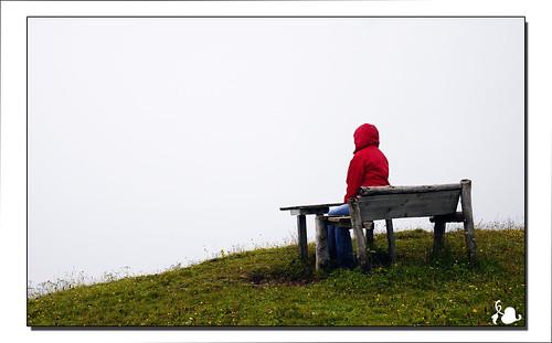 loneliness is described only by  small letters ...  / yalnızlık sadece küçük harflerle anlatılır...