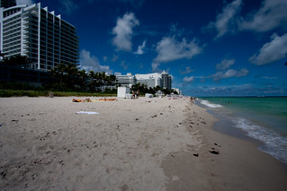 Miami Beach | by penner42