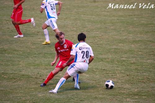 DSC_0204 Toluca demostró superioridad derrotando2-0 al Puebla FC por LAE Manuel Vela