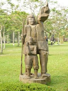 Taipei   by rsalveti