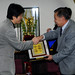 20091221_釜山經商大學參訪活動