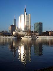 Frankfurt_12_08_06
