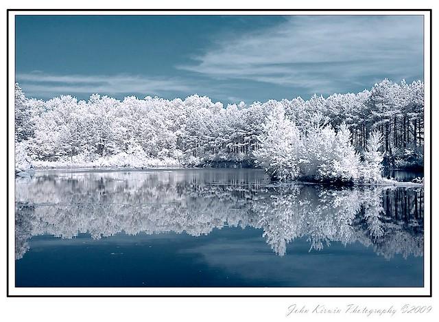 Hays-Pond
