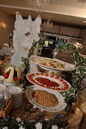parties reception banquet weddings weddingnj weddingvenue caterers banquethall weddinghall weddingnewjersey catereringhall catereringhallsnewjersey vanityfarecaterers weddingvenuesinnj banquethallsinnj cateringhallsinnj weddingreceptionhallsinnj weddingvenuesinnewjersey