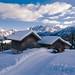 Trentino, foto: Trentino