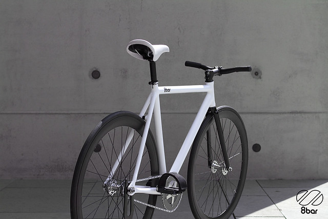 8bar BIKES - prototype (7)