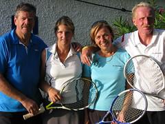 2011 Landesmeisterschaften Senioren