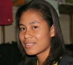 Maluku ... <a href=