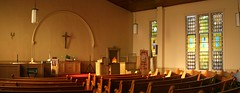 Summerdale Community Church | by repowers