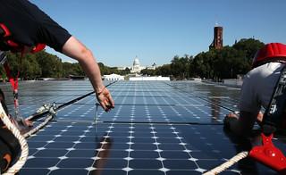 2009 Solar Decathlon | by Dept of Energy Solar Decathlon