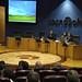 Lun, 19/10/2009 - 14:02 - Presentación del Programa de Cooperación con Parques Industriales y Tecnológicos (COPIT). Tecnópole. 16 de octubre de 2009.
