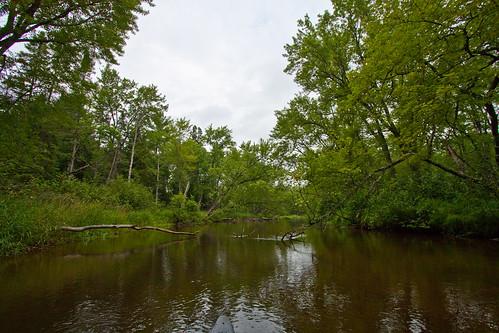 wisconsin rivers canoeing wisconsinriver