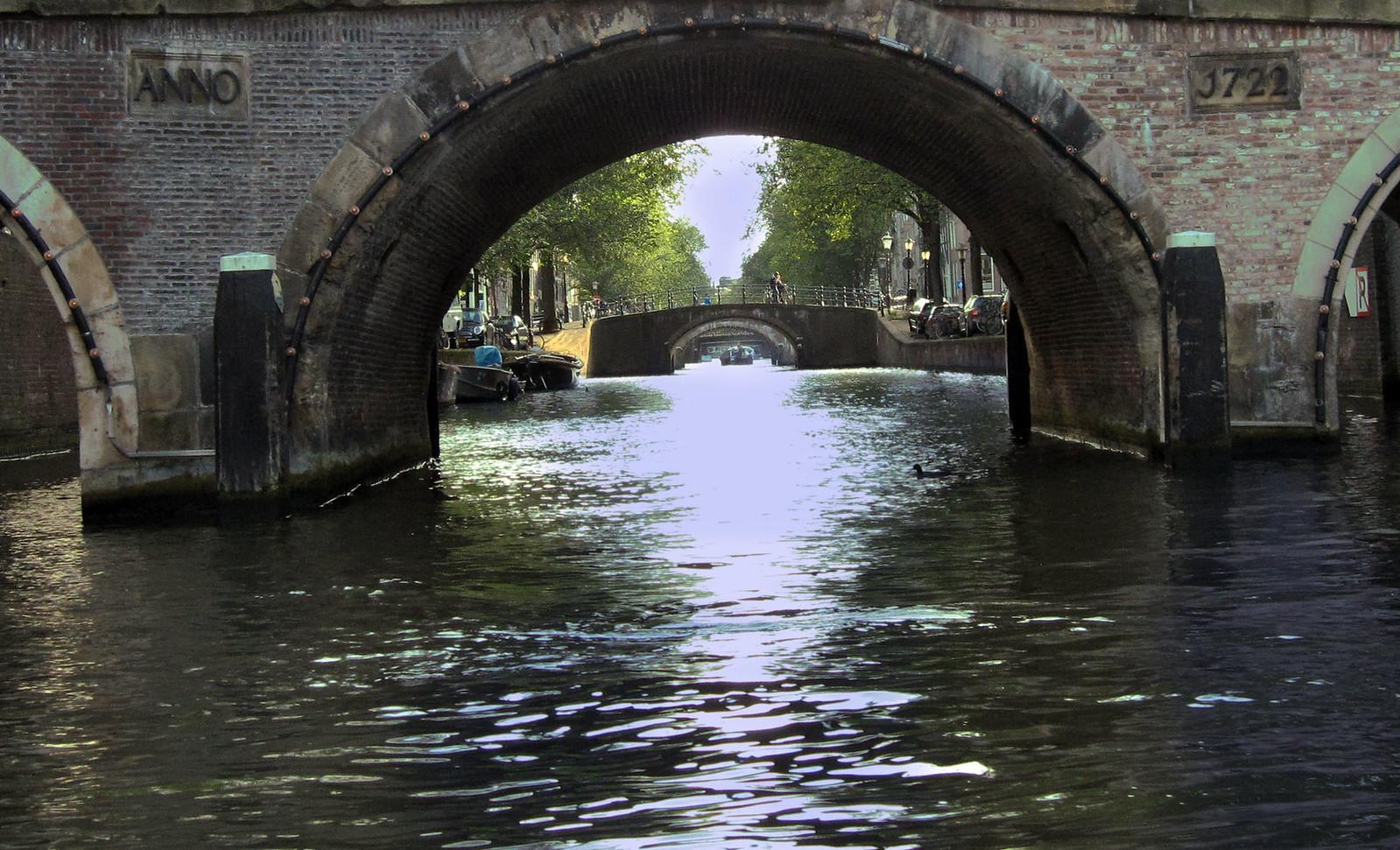 Amsterdam 113