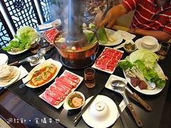 萬有全羊肉鍋   by Christabelle‧迴紋針