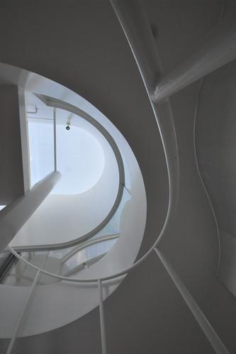 3rd Floor_02 | by ATELIER NORISADA MAEDA:前田紀貞アトリエ