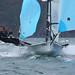 RS800 Nationals @ Tenby SC Aug 09