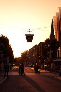 Flickr Photowalk Bochum-30