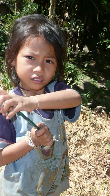 Nong Khiew, Luang Prabang 069