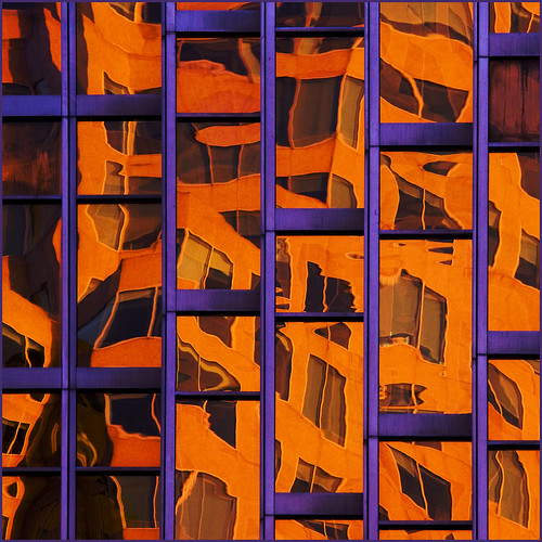 windows orange brown toronto building lines reflections purple geometry royalbankplaza barbera thankyoubaby 3961p112 supergollygosh barbaraicouldfavitthousandtimes tgamphotodeskgeometry