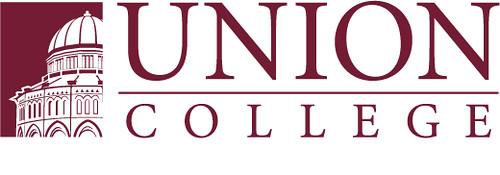Union-College-logo   © Holdren Design, LLC   Maria Holdren   Flickr