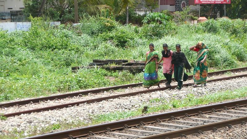 Kerala 195