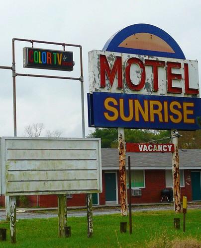 signs delaware seaford motels motelsunrise