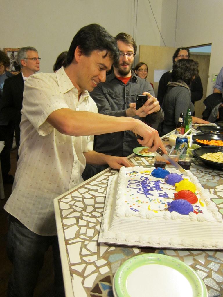 birthday - Creative Commons |Creative Commons Birthday