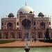 RTW - Delhi, India